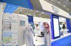 نقلة نوعية في قطاع الطاقة السعودي