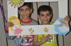 فريق لأجلك يا وطن التطوعي يحتفل باليوم العالمي للطفل