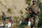 الجيش الجزائري يحبط محاولات للالتحاق بالجماعات الإرهابية لمنطقة الساحل