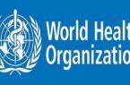 """"""" ليبيا """"منظمة الصحة العالمية تقدم الأدوية المضادة لمرض الليشمانيا"""