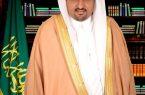 الجعفري رئيسا للمجلس البلدي بقوز الجعافرة الفتره الرابعة على التوالي