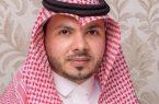 تكليف المهندس عادل عكور رئيسآ لبلدية محافظة الحرث