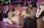 أمير الرياض يُشرف حفل دولة الإمارات العربية المتحدة بمناسبة الذكرى الثامن والأربعين