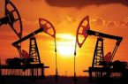 شركة بكتل العالمية  للنفط والغاز والكيماويات تفتتح مقرها الجديد بمدينة الخبر