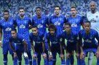 مدرب الهلال رازفان: الطموحات كبيرة لكسب مباراتنا ضد فلامنغو البرازيلي