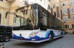 تعرف على أماكن ركوب الأتوبيس الكهربائى المكيف وسعر التذكرة وخط سيره بالقاهرة