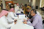 رئيس غرفة كوالالمبور: مكة المكرمة أرض خصبة ومغرية للمستثمرين