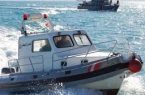 الأمن التونسي يوقف 16 مهاجرا غير شرعي