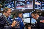 مؤشرات الأسهم الأمريكية تغلق على تباين