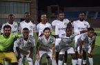 نيجيريا تواجه سوريا وجزر القمر ضد السنغال في الربع النهائي لبطولة الصداقة الدولية للجاليات