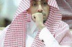 """الزميل """" عمر احمد"""" يجرى عملية جراحية بجده"""