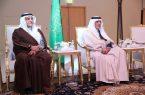 بيان الأمانة العامة لجائزة الملك فيصل  حول نتائج أعمال لجان الاختيار للدورة الثانية والأربعين