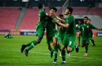 منتخبنا الأولمبي في مهمة مضاعفة فرحة «الأولمبياد» بـ«الكأس الآسيوية»