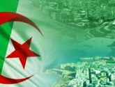 إيقاف 29 شخصًا بين مهاجرين ومهربين وتدمير مخبأ للجماعات الإرهابية بالجزائر