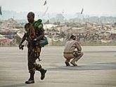 إحدى المجموعات المسلحة في جمهورية أفريقيا الوسطى تعلن عن وقف إطلاق النار لمدة شهر