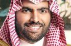 الأمير بدر بن عبدالله بن فرحان ينشئ أول وأضخم مدينة إعلامية في الرياض