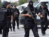 القبض على عنصرين إرهابيين في تونس