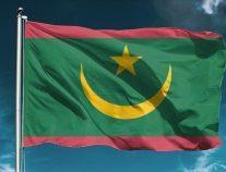 موريتانيا تُعلن إنشاء مجلس أعلى للاستثمار