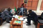 موريتانيا والسنغال يوقعان اتفاقية في مجال السياحة