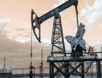 كورونا يؤثر سلباً على النفط