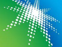 أرامكو السعودية :تعلن تعديل أسعار البنزين