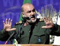الحرس الثوري: الظروف غير ملائمة الآن لمحو إسرائيل