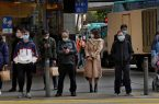 باحثة صينية: حرارة الطقس تؤثر على فيروس كورونا