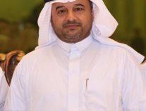 بترقية إستثنائية مدير فرع شركة كهرباء أبو عريش إلى المرتبة 52