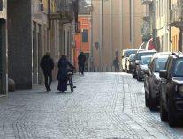 """ايطاليا تعزل بلدات اسوةً بالصين انتشر فيها كورونا """"كوفيد19"""""""