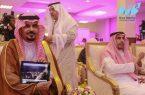 معالي مدير جامعة جدة يُدشن مسابقة الجامعة للقرآن الكريم