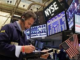 الأسهم الأمريكية تغلق على تراجع