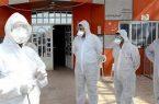 """تسجيل 14 أصابة جديدة بفيروس """"كورونا"""" في العراق"""