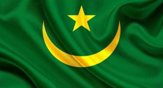 موريتانيا تغلق حدودها مع مالي