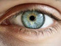 تقنية تحرير الجينوم لعلاج العمى لأول مرة في العالم