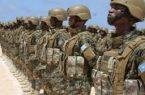 الجيش الصومالي يقتل 142 عنصرًا من حركة الشباب