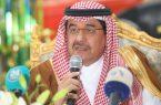 الأمير أحمد يتوج الفائزين في مسابقة مهرجان الدرعية للسيارات الكلاسيكية 2020
