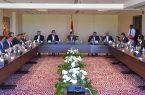 رئيس الوزراء المصري يلتقي عدداً من المستثمرين في قطاع السياحة بالغردقة
