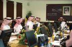 لجنة التعليم الأهلي بالشرقية تعقد اجتماعها الأول وسط مشاركة عدد من ملاك ومالكات المدارس الأهلية والأجنبية