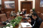 في مصر ..محافظ بورسعيد يقرر إيقاف العمل بمصنع سينمار