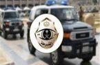 شرطة الرياض :تلقي القبض على أشخاص يتباهون بخرق منع التجول