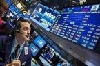 أداء متباين لمؤشرات الأسهم الأميركية