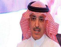 وزير المالية يوضّح آلية الدعم الذي وجّه به الملك للموظفين السعوديين بالقطاع الخاص