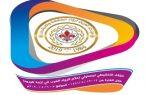 رئيس اتحاد رواد العرب يشيد باحترافية لجنة الاعلام في تنظيم اللقاء التنشيطي الافتراضي