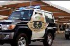 شرطة منطقة مكة : ضبط لاعبين تهكما برجال الأمن إثر تلقي أحدهما مخالفة منع التجول في جدة