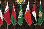 دول مجلس التعاون توافق على إقتراح دولة الكويت بإنشاء شبكة للأمن الغذائي الموحد