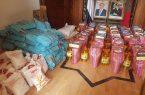 السفارة اليمنية بالرباط : تدشن المرحلة الثانية من تقديم العون للأسر اليمنية في المغرب