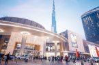اقتصادية دبي تقر خطة لإعادة فتح الأسواق والمراكز التجارية