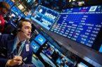 سوق الأسهم الأمريكية يغلق مرتفعاً