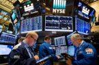 سوق الأسهم الأميركية يغلق مرتفعاً