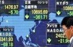 صعود مؤشرات الأسهم اليابانية في التعاملات الصباحية